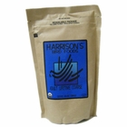 Harrison's Adult Lifetime Coarse 1lb