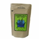 Harrison's Adult Lifetime Fine 1lb