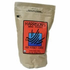 Harrison's High Potency Coarse 5lb