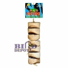 Bird Kabob Toy by Wesco