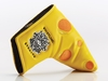 Cheese Putter Cover