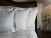 Frette Linens Bag Pillowcase – King