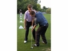Get Golf Ready Clinics - Spring 2017 Session