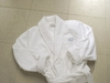 Kohler Waters Spa Signature Robe