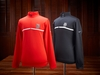 Nike 1/2 Zip Therma Fit