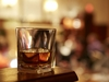 The Heritage Scotch Tasting and Its Impact Around the World