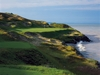 Whistling Straits Golf Gift Card – Straits Course