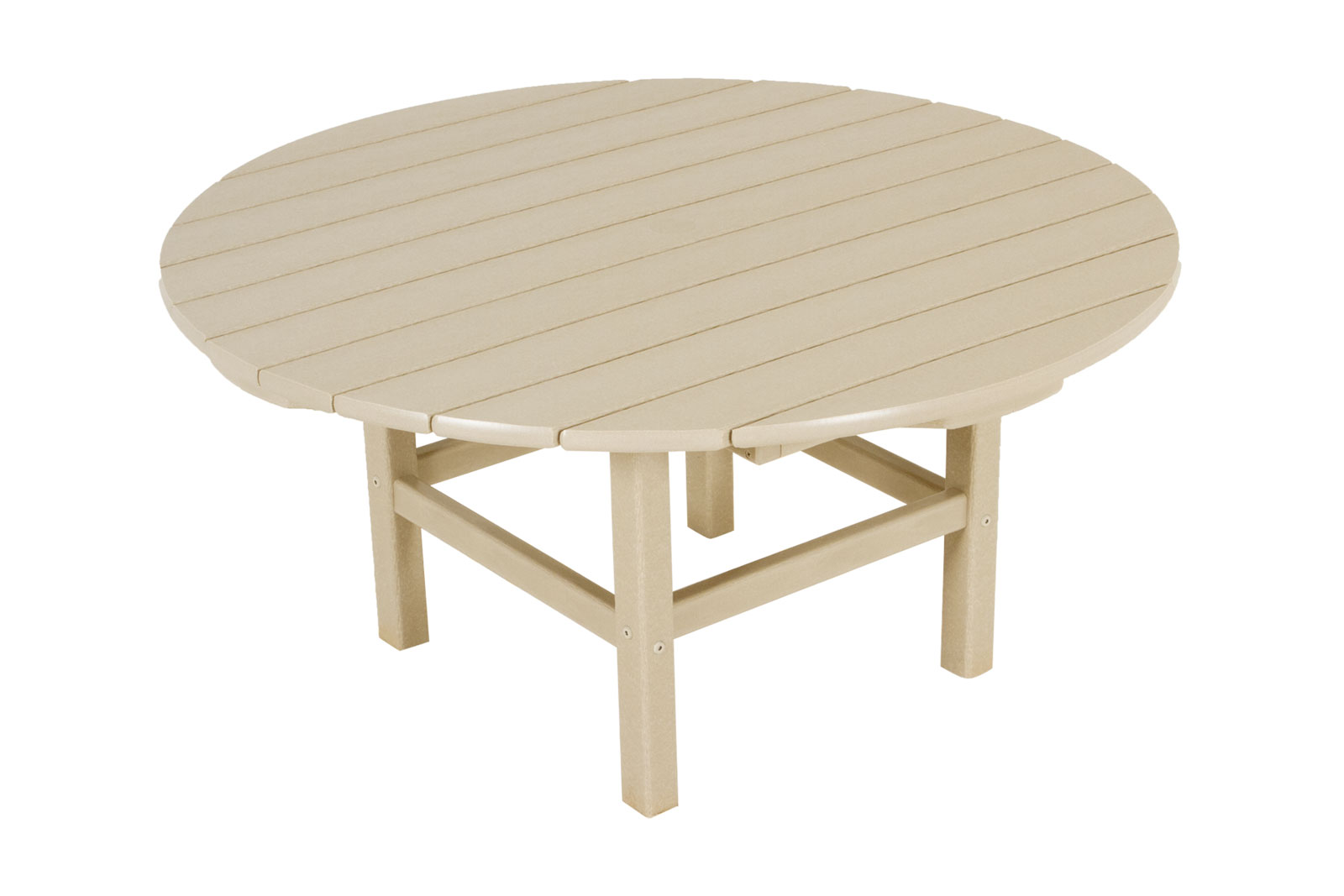 Exceptional Click To See More Source · 38 Round Adirondack Coffee Table