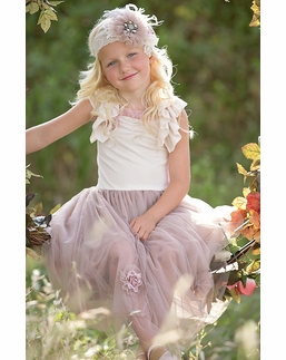 Frilly Frocks Fall 2017 Pre-orders