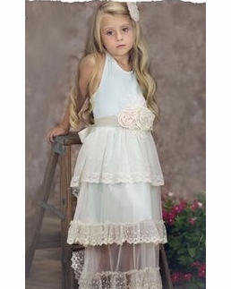 Frilly Frocks Spring 2018 Pre-orders