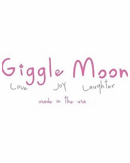 Giggle Moon Fall 2018