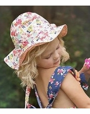 Haute Baby Calypso Hat out of stock