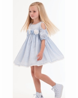 Young Girls Clothing (4-6x)