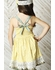 "Mustard Pie Shangri La ""Reagan"" Apron Dress  *FINAL SALE* SOLD OUT"