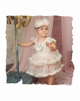 Newborn and Infant Clothes (0-24 Mos)