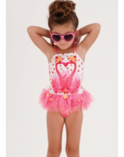 One Piece and Tankini Swimsuits