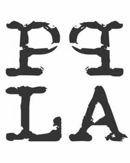 PPLA Clothing Spring 2017 Preorders