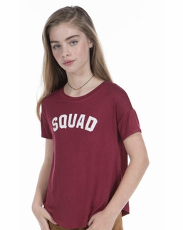 Short-Sleeve Tops and Tanks
