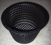 "5.5"" Small Weave Net Pot"