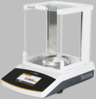 20% Off Sartorius Secura� Balances