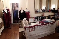 3 West Club Holiday Boutique