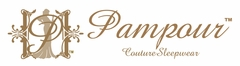 Click here to see our Custom Made Sleepwear, Lingerie, and Apparel