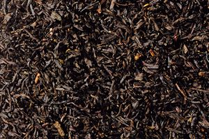 Earl Grey Premium Loose Tea - Bergamot