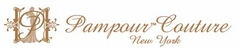Pampour Couture Wholesale