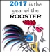 2017 is the year of the Rooster! Click here for Chinese New Year Gifts