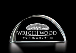 Wrightwood Health Management, Chicago, IL (2011)