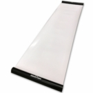 Slide Board 6 Foot Elite - Free Gift*