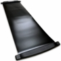 Slide Board 6' Professional - Free Gift*