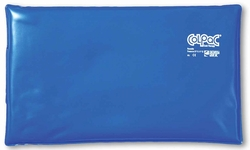 """ColPac Cold Pack Therapy Oversize (11""""x21"""")"""