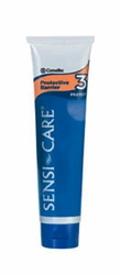 ConvaTec Sensi-Care Protection Barrier Skin Protectant (4 oz.)