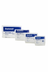Elastomull Gauze Bandages Home Page