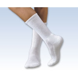FLA PressureLite Pressure Relieving Diabetic Socks