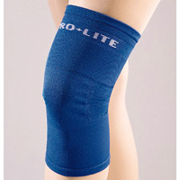 FLA ProLite Knee Support Knitted Pullover