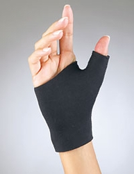 FLA ProLite Neoprene Pull-On Thumb Support