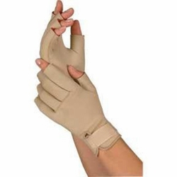 FLA Therall Arthritis Gloves