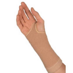 FLA Therall Joint Warming Wrist Support