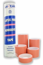 Hy-Tape The Original Pink Tape (by the Tube)