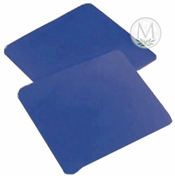 Hydrofera Blue Wound Dressings Home Page