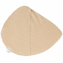 Jodee Asymmetrical Breast Form Cover, Style 8