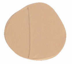 Jodee Triangle Breast Form Cover, Style 3