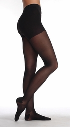 Juzo Hostess 2582 AT Pantyhose (30-40 mmHg)