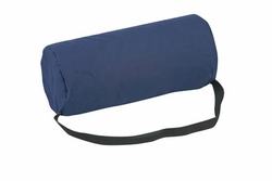 Lumbar Support Roll by Essential