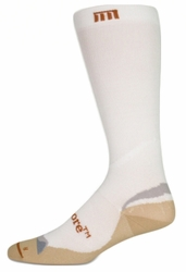 Medicore Compression Socks for Men & Women