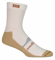 Medicore Diabetic Socks for Men & Women