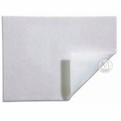 Mepilex Transfer Silicone Foam Dressings Home Page