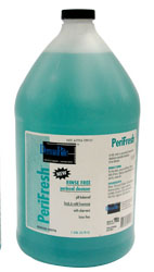 PeriFresh Rinse Free Perineal Cleanser (1 Gallon)